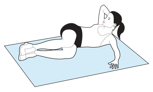 exercicios-rapidos-perder-barriga-03