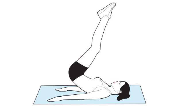 exercicios-rapidos-perder-barriga-04