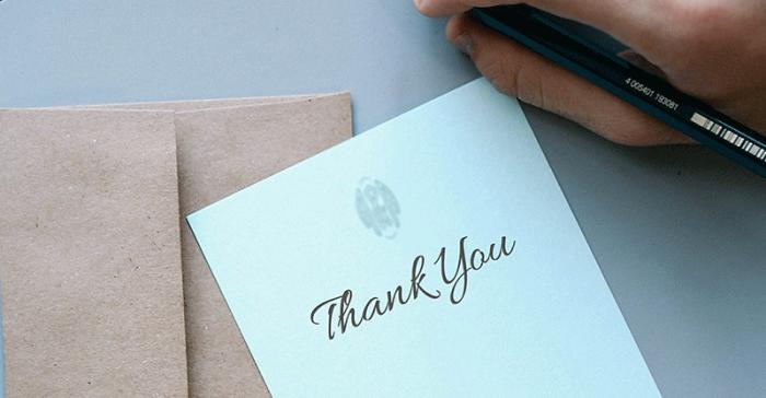frase-thank-you