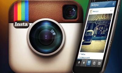 ganhar-dinheiro-com-instagram