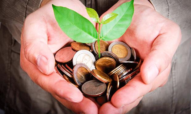 investir-dinheiro-1