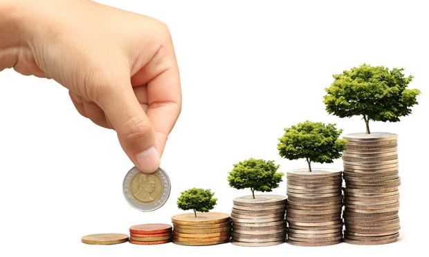 investir-dinheiro-3