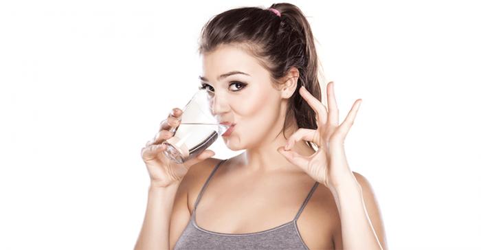 beber-agua-saudavel