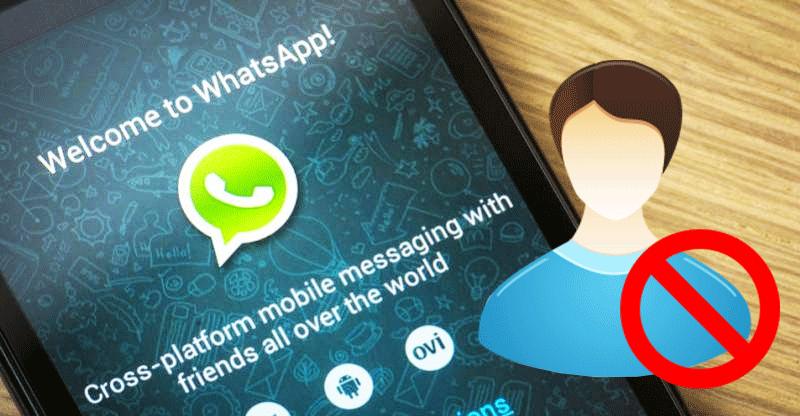 bloqueado-no-whatsapp