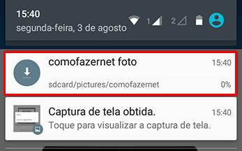 como-baixar-fotos-e-video-do-instagram-03