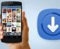 Como Baixar Fotos e Vídeos do Instagram