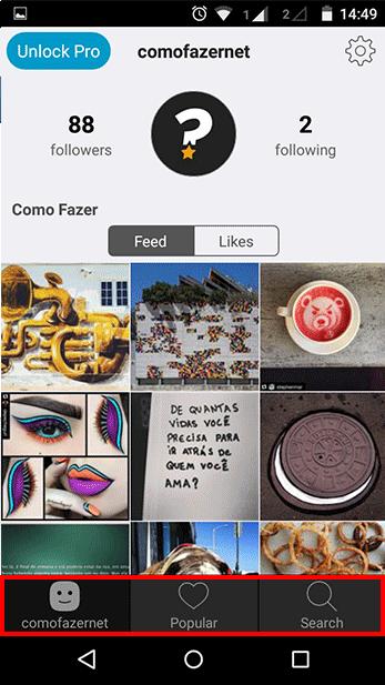 como-fazer-repost-no-instagram-05
