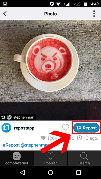 como-fazer-repost-no-instagram-06