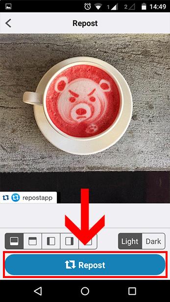 como-fazer-repost-no-instagram-07