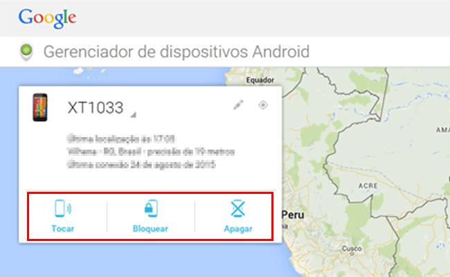 como-rastrear-um-celular-android-02
