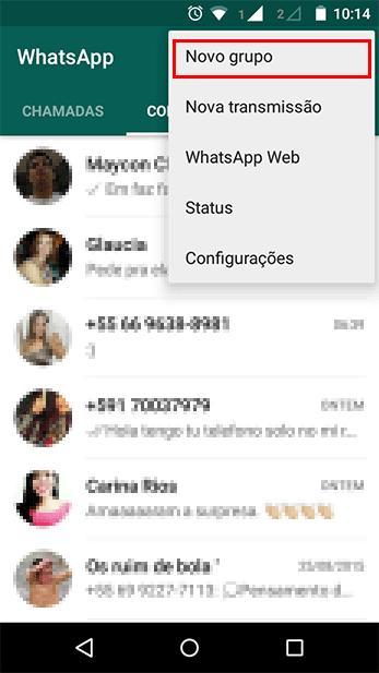 criar-grupo-no-whatsapp-01