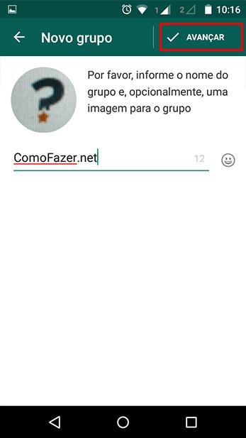 criar-grupo-no-whatsapp-02