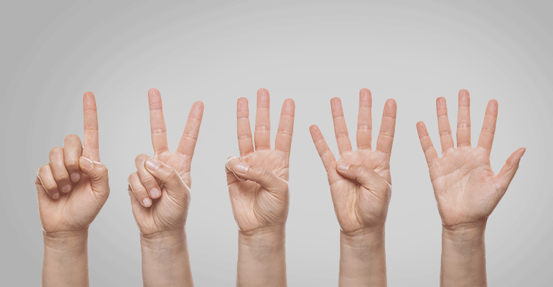 cinco-motivos-para-fazer-uma-loja-no-gospaces