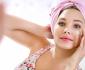 Como Remover Manchas de Acne da Pele