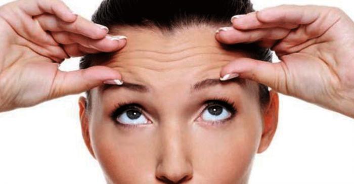 massagem-sobrancelha