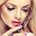 10-dicas-de-maquiagem-profissional