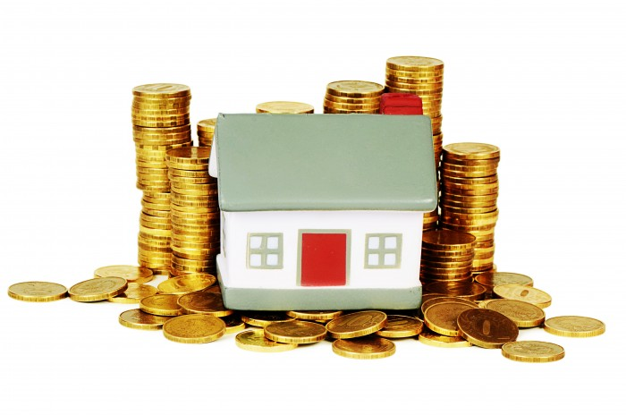 orçamento-casa