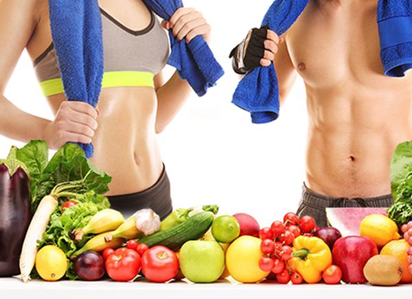 Alimentos para perder barriga como fazer - Alimentos para perder barriga ...