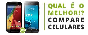 Compare Celular