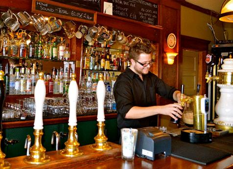 Como Abrir um Bar - Como Fazer