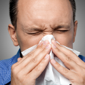 Como Curar a Gripe