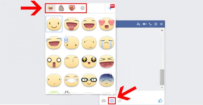 como-fazer-carinhas-no-facebook-01