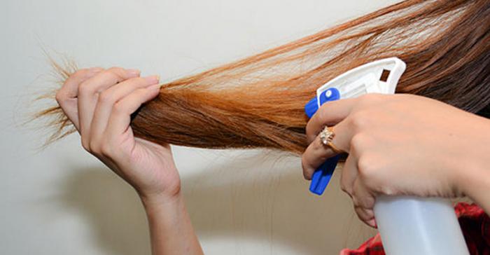 como-fazer-hidratacao-nos-cabelos-002