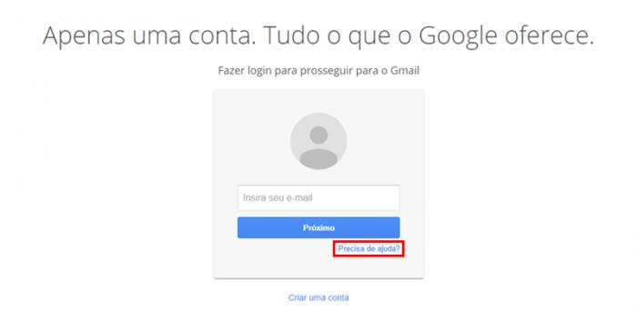 como-recuperar-uma-conta-de-email-do-gmail-01