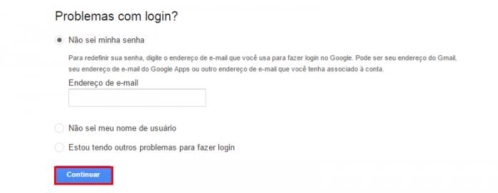 como-recuperar-uma-conta-de-email-do-gmail-02