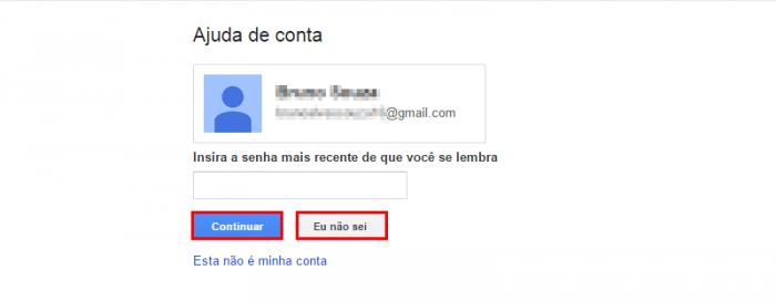 como-recuperar-uma-conta-de-email-do-gmail-03