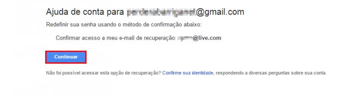 como-recuperar-uma-conta-de-email-do-gmail-04