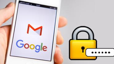 como-recuperar-uma-conta-de-email-do-gmail