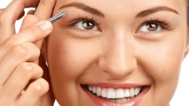 cuidados-com-as-sobrancelhas