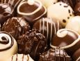 20 curiosidades sobre o chocolate