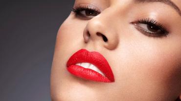 dicas-para-destacar-os-labios