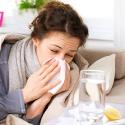 diferenca-entre-gripe-e-resfriado