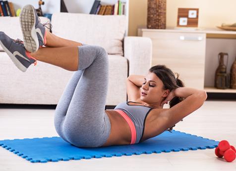 exercicios-para-perder-a-barriga-em-casa