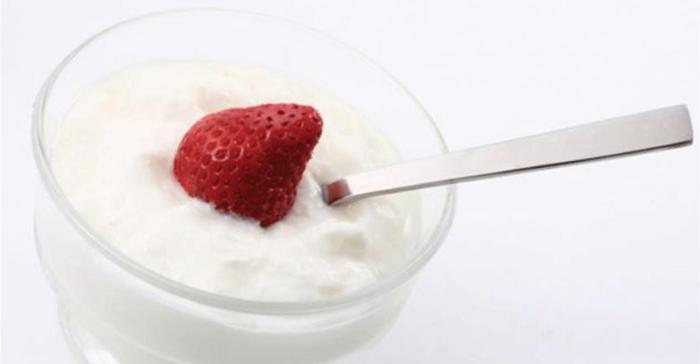 iogurte-desnatado