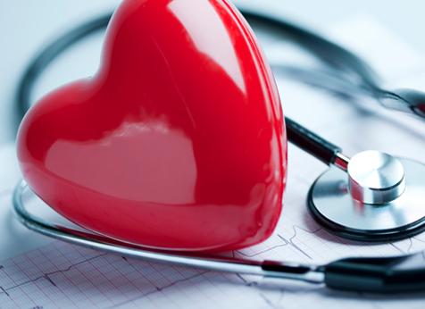 Qual a pressão arterial ideal