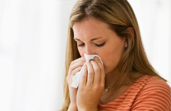 resfriado-e-gripe