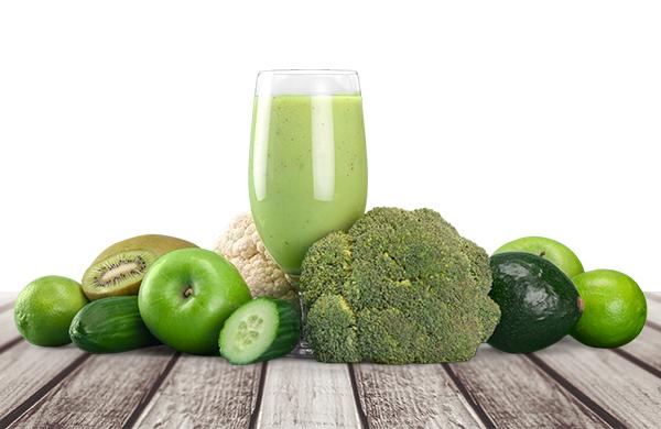 alimentos-com-ferro-verde