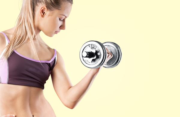 exercicios-para-emagrecer-os-bracos