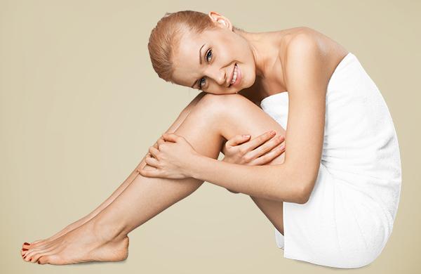 formas-depilar-as-pernas
