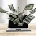 ganhar-dinheiro-com-internet
