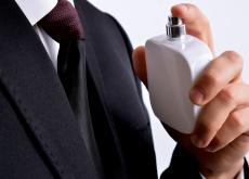melhores-perfumes-masculinos