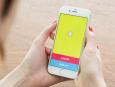 Como Apagar o Histórico do SnapChat
