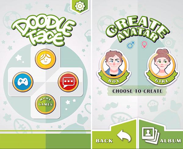 como-criar-um-avatar-com-o-app-doodle-face-01