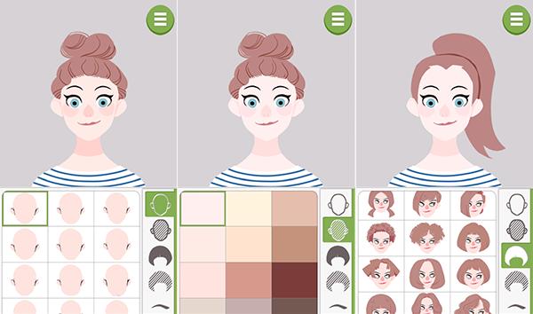 como-criar-um-avatar-com-o-app-doodle-face-02