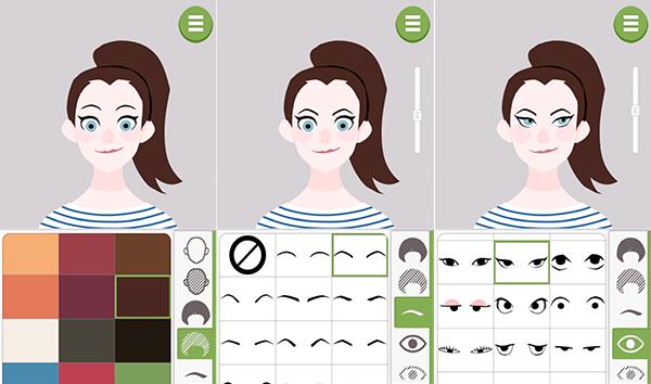 como-criar-um-avatar-com-o-app-doodle-face-03