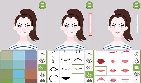 como-criar-um-avatar-com-o-app-doodle-face-04